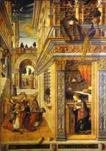 carlo-crivelli-annunciation-with-st-emidius-1